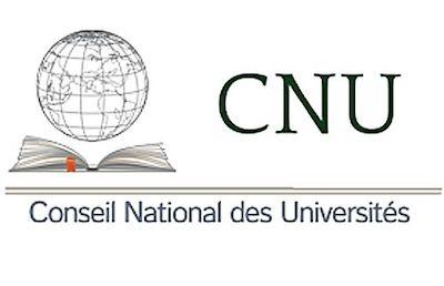 Read more about the article Doctorantes, doctorants : se préparer à la qualification par le CNU