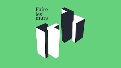 Anne-Cécile Mermet parle des plateforme numériques d'intermédiation