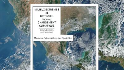 Read more about the article Marianne Cohen et Christian Giusti co-dirigent un ouvrage chez Sorbonne Université Presses