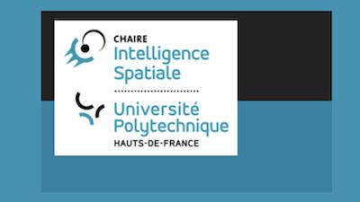 Read more about the article Psychopolitique – Cycle de conférences 2021-2022