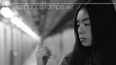 Read more about the article Xavier Bernier pour la revue EspacesTemps.net