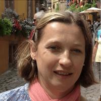 Fassier-Boulanger Sylvaine