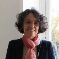 Interview-Mme-Marianne-Cohen-Copie-scaled