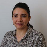 Rebeca ALFONSO