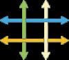 logo_laboratoire_mediations